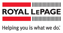 royal lepage logo tagline below english small.png