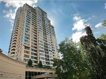 NORTH YORK 2 BEDROOM FOR SALE